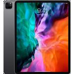 "Apple iPad Pro 12.9"" 4G 128GB (4th Generation)"