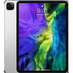 "Apple iPad Pro 11"" Cellular 256GB (2020)"