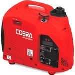Generator Cobra IG10SI