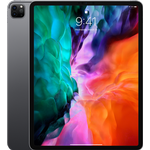 "Apple iPad Pro 12.9"" 512GB (4th Generation)"