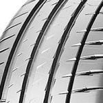 Michelin Pilot Sport 4 225/45 R 17 91Y