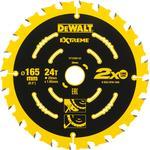 Saw Blades Dewalt DT10300-QZ