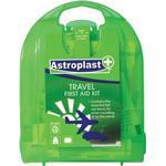 Cheap First Aid Kit Wallace Cameron Micro Travel