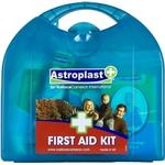 Cheap First Aid Kit Wallace Cameron Astroplast Piccolo