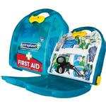 First Aid Wallace Cameron Green First Aid Kit Small