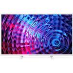 1920x1080 (Full HD) TVs Philips 32PFS5603
