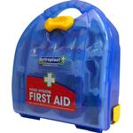 First Aid Wallace Cameron Food Hygiene Small