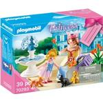 Princesses - Play Set Playmobil Gift Set Princess 70293