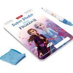 Kids Tablets - Plasti Osmo Super Studio Disney Frozen 2