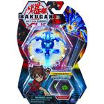 Bakugan - Action Figures Spin Master Bakugan Deluxe Single Pack Assortment