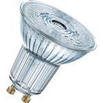 LED Lamps Osram P DIM PAR16 3000K LED Lamps 8W GU10