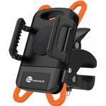 Bike Holders TaoTronics TT-SH013 Mobile Holder