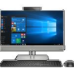 HP EliteOne 800 G5 7AB91ET
