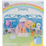 My little Pony Toys Basicfun My Little Pony Pretty Parlor