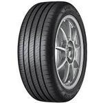Car Tyres Goodyear EfficientGrip Performance 2 205/55 R16 91V