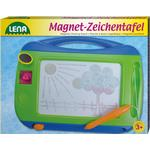 Toy Boards & Screens - Plasti Lena Magnetic Drawing Board