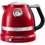 Kitchenaid Artisan 5KEK1522BER