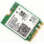 Network Cards & Wireless Adapters Intel Wi-Fi 6 AX200 2230