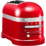 Toasters Kitchenaid Artisan 5KMT2204BER