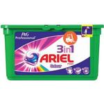 Cleaning Equipment & Cleaning Agents Ariel 3in1 Pods Colour 11-Tablet