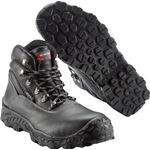 Safety Shoes - Durable Cofra 7602 New Terrenian S3