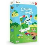 App Toy - Tablet Toys Osmo Coding Awbie