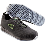 Oil resistent - Safety Shoes Cofra 7300 Monti S3 SRC
