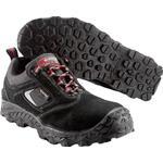 Safety Shoes - Durable Cofra 7610 New Suez S1P SRC