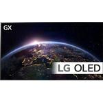 LG OLED65GX