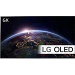 OLED TVs LG OLED55GX6LA