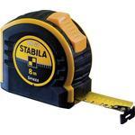 Measurement Tape Stabila BM 40 8m Measurement Tape