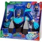 Toys PJ Masks Catboy Turbo Movers