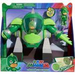 Toys PJ Masks Gekko Turbo Movers