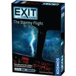Kosmos Exit The Game The Stormy Flight