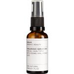 Serums & Face Oils - Collagen Evolve Hyaluronic Serum 200 30ml