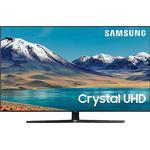 TVs on sale Samsung UE55TU8500