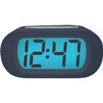Alarm Clocks Balance 262722