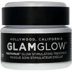 Mud Mask - Jar GlamGlow Youthmud Glow Stimulating Treatment 50g