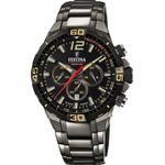 Men's Watches Festina Chrono Bike (F20527/1)