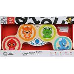 Toys Hape Baby Einstein Magic Touch Drums