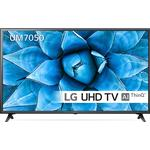 Lg 55 led smart TVs LG 55UM7050