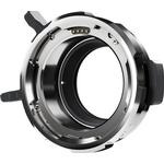 Camera Accessories Blackmagic Design URSA Mini Pro PL Lens mount adapter