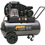 Compressor SIP PB3800B4/150 ProTECH
