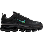 Mens Shoes Nike Air VaporMax 360 M - Black/Anthracite/Black