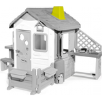 Playhouse Smoby Chimney for Neo Jura Lodge