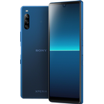 Sony Xperia L4 64GB Dual SIM