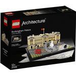 Building - Lego Architecture Lego Architecture Buckingham Palace 21029