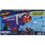 Foam - NERF-guns Nerf Fortnite SMG-E