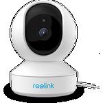 Surveillance Cameras Reolink E1