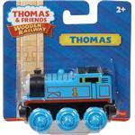 Toys Thomas & Friends Thomas
